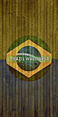 أفضل صور وخلفيات منتخب البرازيل Brazil Football Images للهواتف الذكية أندرويد والايفون متــــابعي موقـع عــــالم الهــواتف الذكيـــة مرْحبـــاً بكـم ، نقدم لكم في هذا المقال خلفيات و صور منتخب البرازيل للهاتف - خلفيات منتخب البرازيل -  صور والخلفيات منتخب البرازيل Brazil  للجوال/للموبايل  - خلفيات منتخب البرازيل Brazil للموبايل روعه -  اجمل الصور و خلفيات منتخب البرازيل Brazil - تنزيل خلفيات منتخب البرازيل Brazil - خلفيات منتخب البرازيل Brazil للموبايل/ للهواتف الذكية photos of Brazil - صور خلفيات منتخب البرازيل Al Brazil  روعة بجودة عالية HD للموبايل  - منتخب البرازيل Al Brazil للهواتف الذكية - خلفيات للهاتف منتخب البرازيل Brazil . صور لمنتخب البرازيل  Brazil - خلفيات منتخب البرازيل Brazil   للايفون خلفيات Brazil hd
