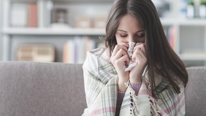 Mengapa Hidung Berair Ketika Cuaca Dingin? Belajar Sampai Mati, belajarsampaimati.com, hoeda manis