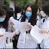 Bộ GD&ĐT công bố đáp án tất cả các môn thi tốt nghiệp THPT năm 2020