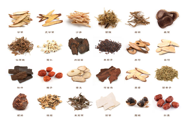 https://www.goodlifeacu.com/chinese-herbal-medicine