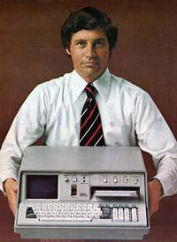 world first laptop