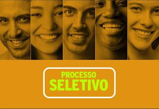Inscrições abertas para processo seletivo de profissionais da educação