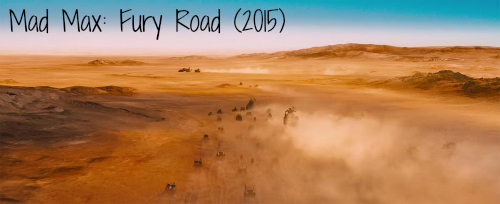 mad-max-fury-road-2015-post-apocalyptic-movies
