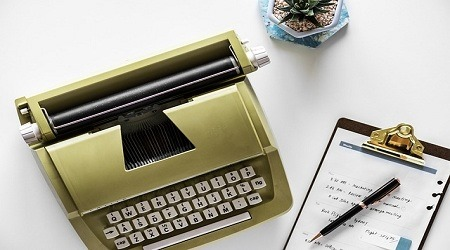 These 5 Tips Will Make You Good Content Writer