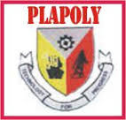 PLAPOLY Change of Course/Institution Form is Out – 2016/2017