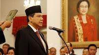 HENDROPRIYONO Chairul Tanjung Jadi Wakil Komisaris PT. GARUDA BISA APA???