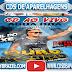 CD AO VIVO A FERA OURO NEGRO NA ÁGUA BOA EM SALVA TERRA FESTIVAL DO PEIXE (DJ THIAGO FARIAS) 29-09-2018