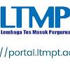 Daftar LTMPT Besok Terakhir, Begini Cara Mudah Mendaftar