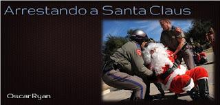 http://relatosdemipequenabiblioteca.blogspot.com.es/2015/12/arrestando-santa-claus.html