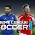 حمل الان لعبة دريم ليج سوكر 2017 الجديدة افضل العاب كرة القدم | Dream League Soccer 2017