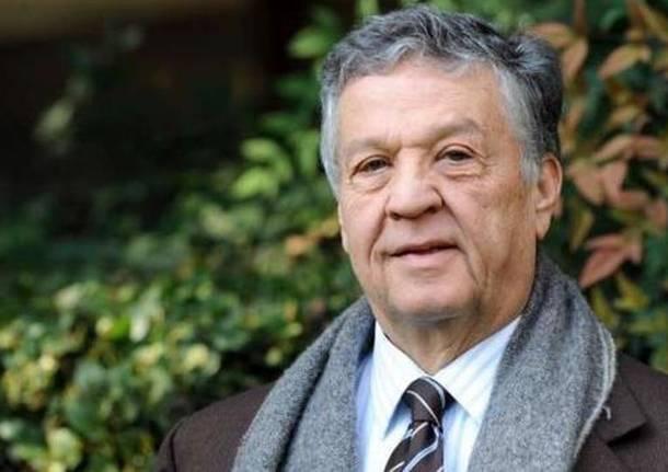 Renato Pozzetto compie 80 anni