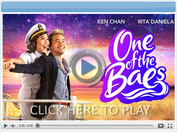 One of the Baes - 09 October 2019 - Pinoy Show Biz  Your Online Pinoy Showbiz Portal