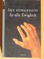 http://www.ullsteinbuchverlage.de/nc/buch/details/in-alle-ewigkeit-9783843705721.html?cHash=551c8da39a86f42f78715aa3838e2b44