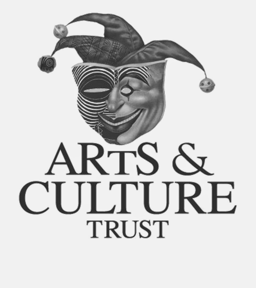 The Arts & Culture Trust And Concerts SA To Host 2 Day