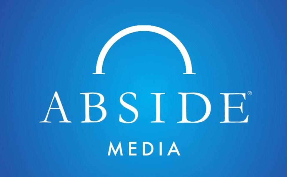 COPE Y TRECE SE INTEGRAN EN 'ÁBSIDE MEDIA'