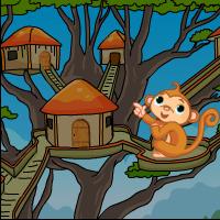 Games4Escape - G4E Tree …