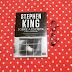 """Resenha: """"Sobre a escrita"""", de Stephen King"""