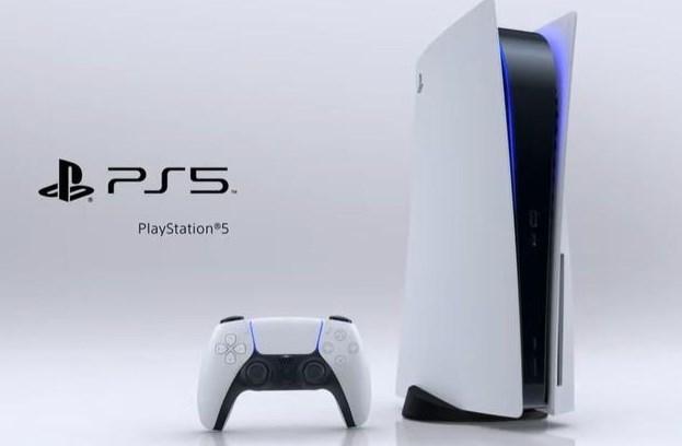 24 Game Ini Akan Hadir di PS5, Mana Favoritmu ?