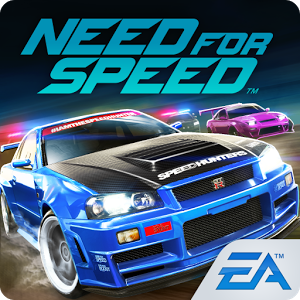 Android Pc Need For Speed No Limits V1 3 7 Apk Obb Apk