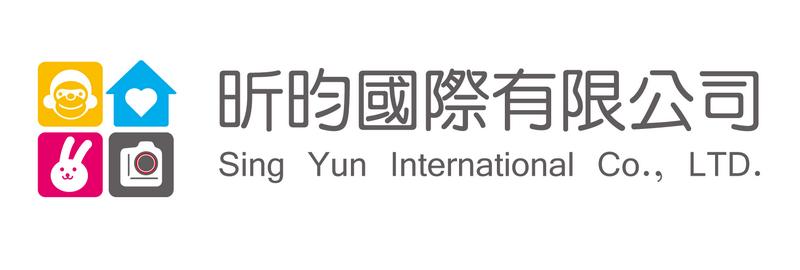 www.sing-yun.com