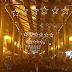Με ανοιχτά καταστήματα τα Χριστούγεννα ;   Προσπάθεια «επανόδου» από 10/12