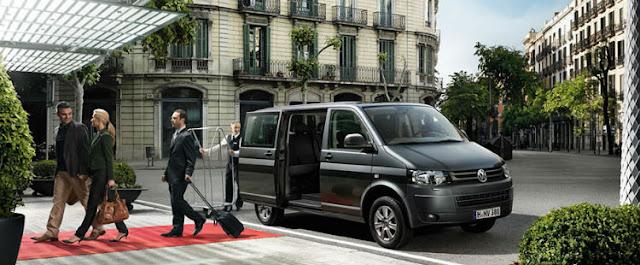 paris taxi reservation