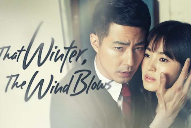 Download That Winter, the Wind Blows Batch Subtitle Indonesia
