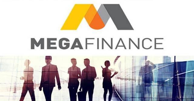 Lowongan Kerja Credit Marketing Officer PT Mega Finance Cilegon