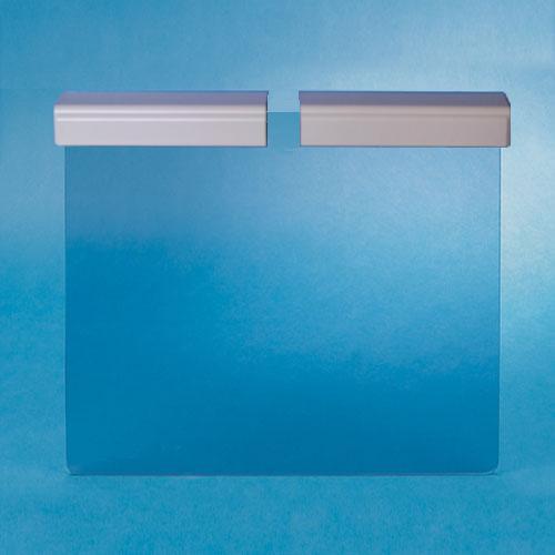 13 févr. 2018 ... À titre d'exemple, notre fameuse lumière bleue se situe dans l'onde entre 478 et  483nm. ... à filtrer les lumières bleues de l'écran de l'ordinateur ou du mobile. F. lux est l'un des logiciels les plus utilisés et il est d'autant plus...