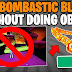 How To Get Free Bombastic Bling In Roblox: Complete Guide
