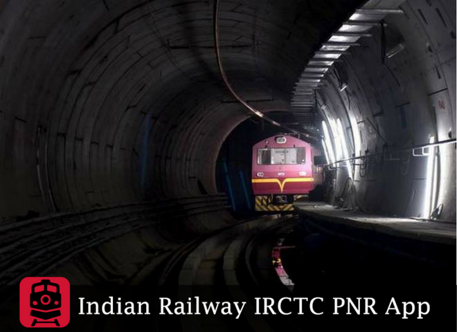 rail ticket booking app, india rail info, indian railways inquiry, Railway, PNR Status, indian railways enquiry, ntes