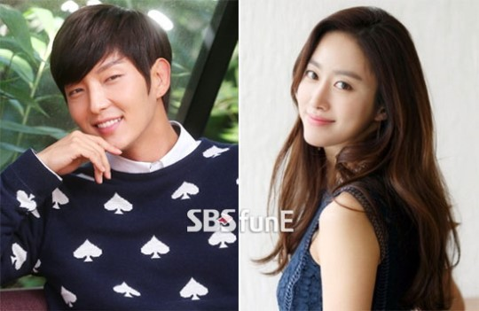 Bin lee joon hye still jeon gi dating The Possibility