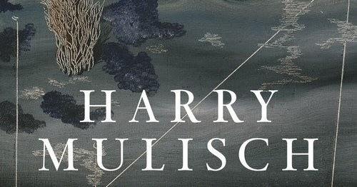 Siegfried Harry Mulisch Siegfried Harry Mulisch