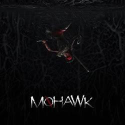 Poster Mohawk 2017