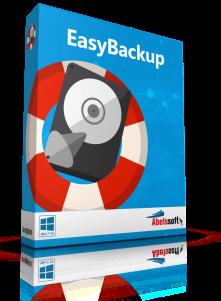 BOX_Abelssoft EasyBackup 2020 10.02.17 Preactivated