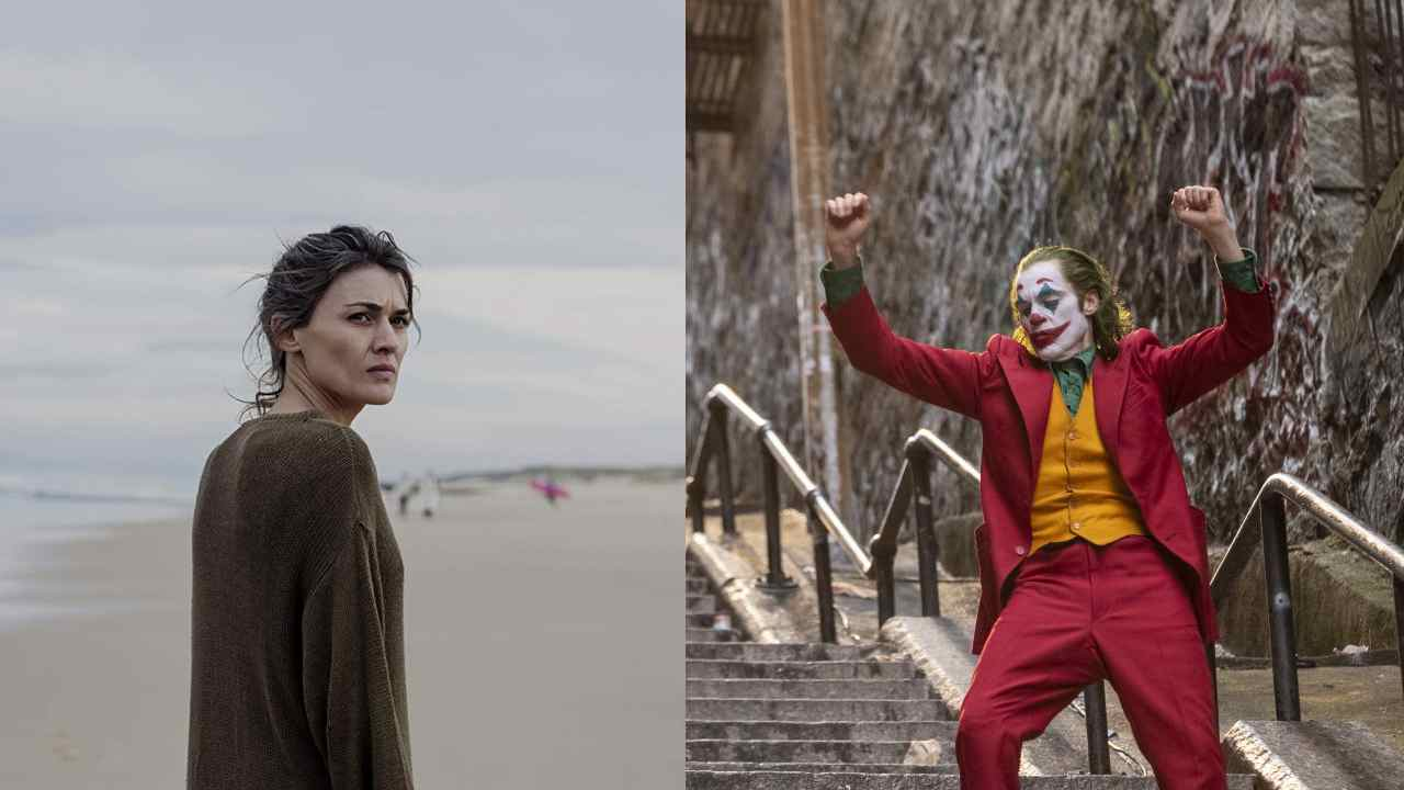 Joker: These are the films of the Venice Film Festival 2019 that will be seen in our country
