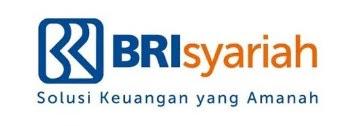 LOKER AO BRISYARIAH PASAMAN BARAT DESEMBER 2018