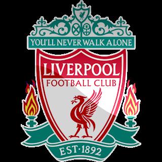 Profil dan Sejarah Lengkap Klub Liverpool