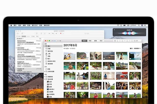 macos-mojave-bringt-hey-siri-imac-pro-neue-macbook-pro