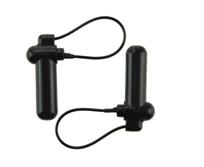 榔頭防盜扣-內置鋼索式,LY-G14D