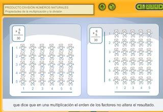 http://agrega2.red.es//repositorio/25012010/65/es_2008050513_0230900/mt09_oa05_es/index.html