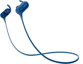 best earphones under 10000 rs