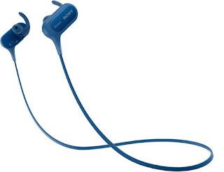 Best wireless bluetooth headphones under 5000 rs
