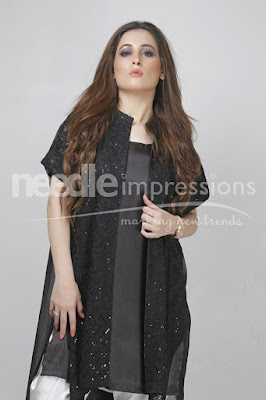 needle-impressions-winter-chiffon-embroidered-dresses-2016-17-1