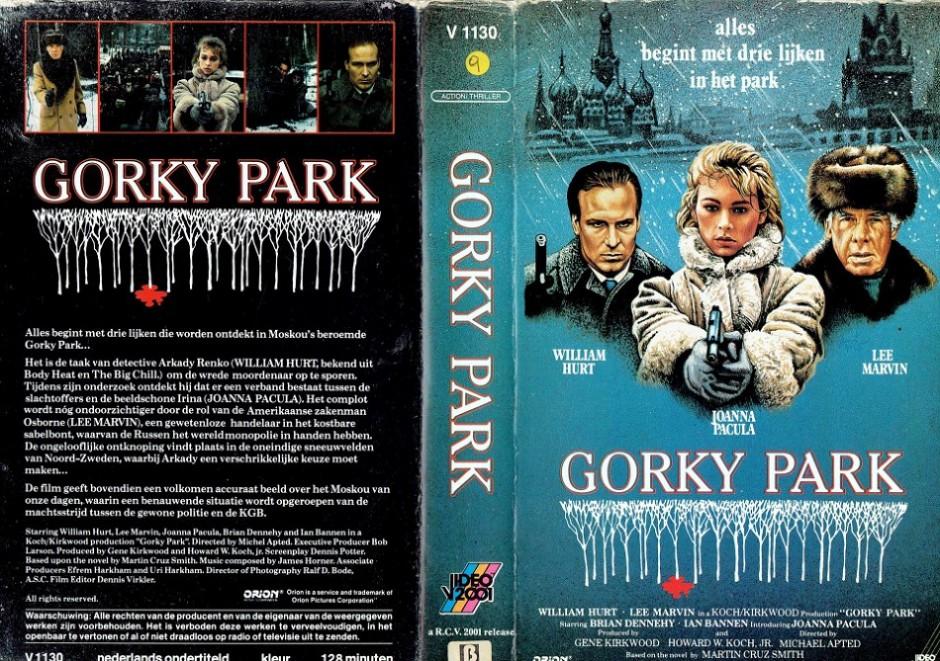 MISTÉRIO NO PARQUE GORKY (DUAL ÁUDIO/1080P) – 1983 FormatFactory3
