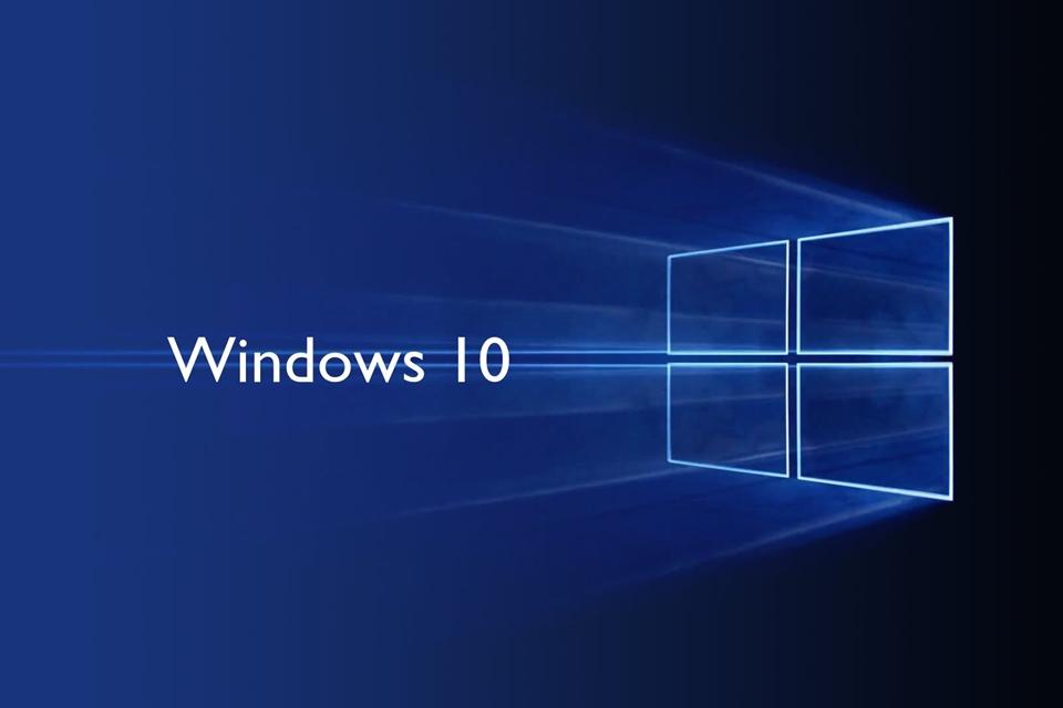 Como baixar o Windows 10 de graça
