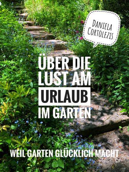 Buchvorstellung-Über-die-Lust-am-Urlaub-im-Garten-Steiermarkgarten