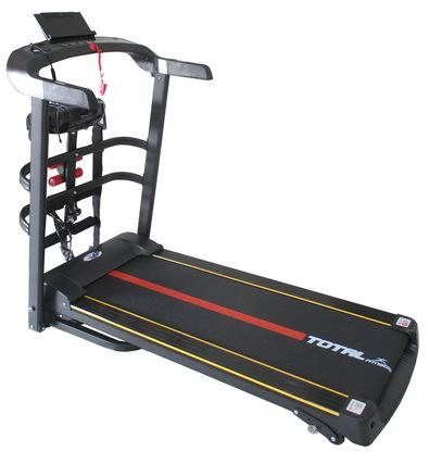Treadmill Listrik AFM TL615