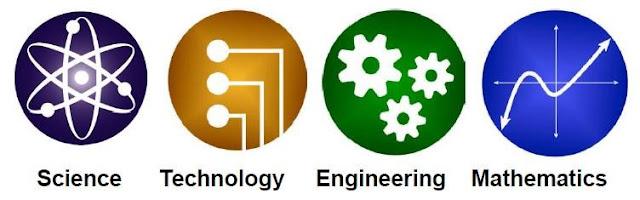 STEM Nedir