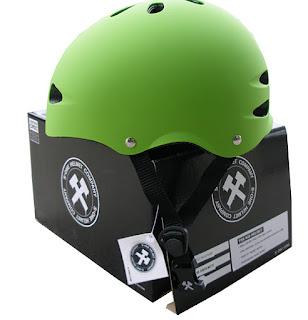 helmet helmets kid skate allysha bergado s1